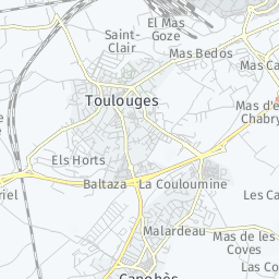 Toulouges Immo Pro Leboncoin